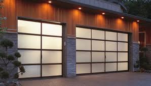 Garage Door Service Portland